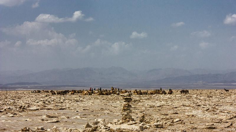 141015-Danakil Depression-Afar-Ethiopia-0550_Snapseed.jpg
