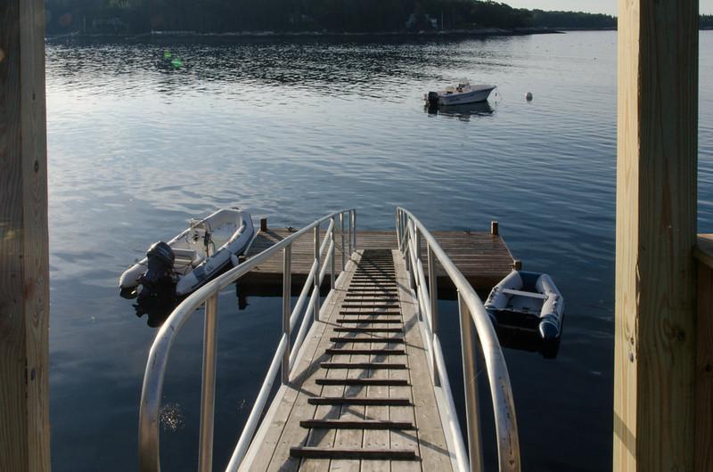 20130819-Maine_trip-3511.jpg
