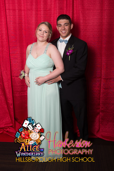 Hillsborough High School Prom-5816.jpg