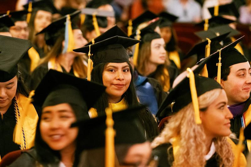 19.6.6 Macaulay Honors Graduation-116.jpg