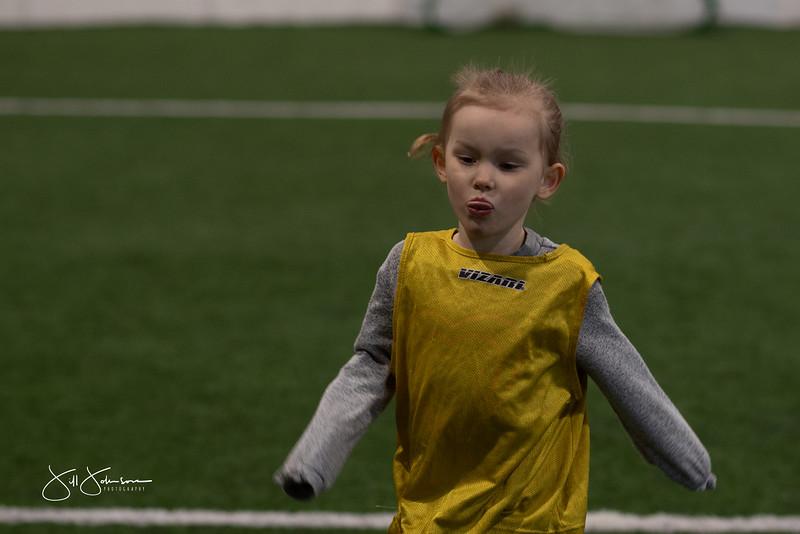 soccer-0658.jpg
