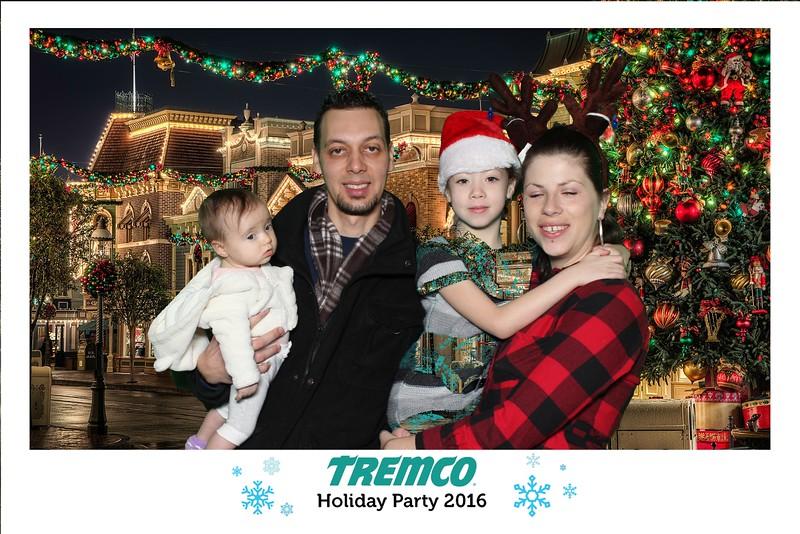 TREMCO_2016-12-10_08-00-42.jpg