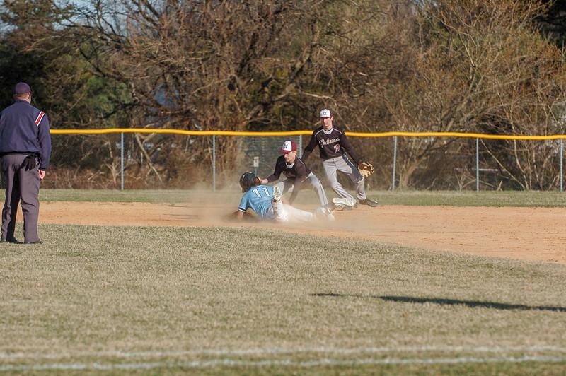 WM Baseball 4_1_19-156.jpg