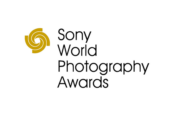 Commended in Sony World Photography Award