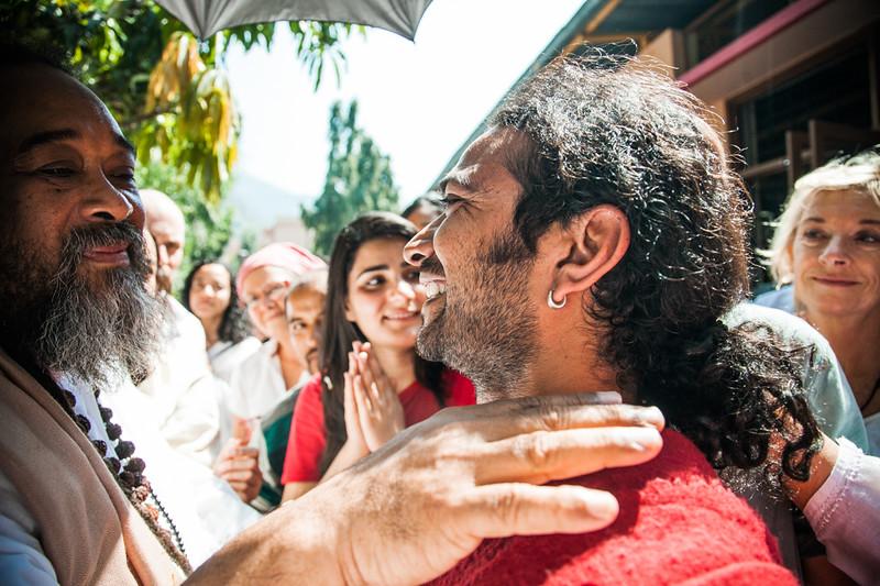 5 week darshan154.jpg