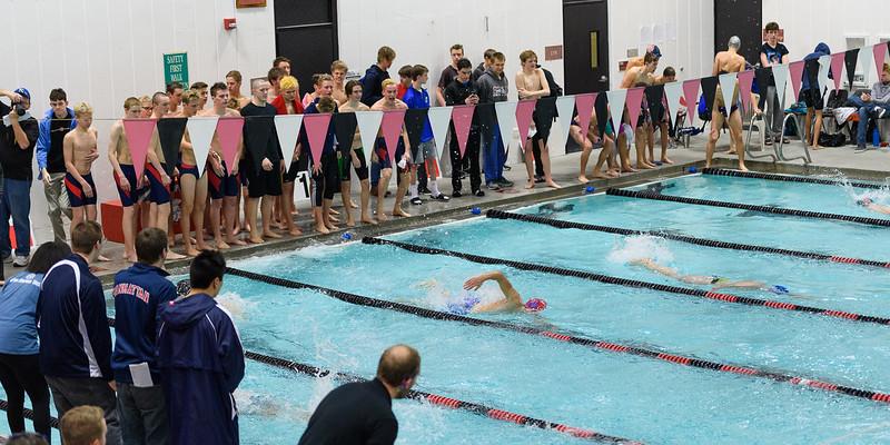 KSMetz_2017Feb10_9586_SHS Swim Centennial League Meet.jpg