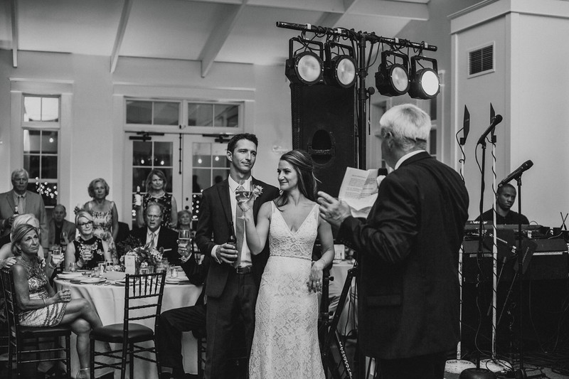 Lucy & Sam Wedding -847.JPG