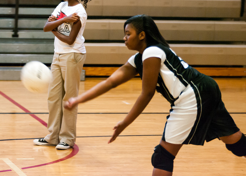 20121002-BWMS Volleyball vs Lift For Life-9776.jpg