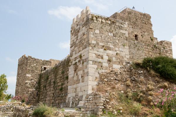 2015 Lebanon