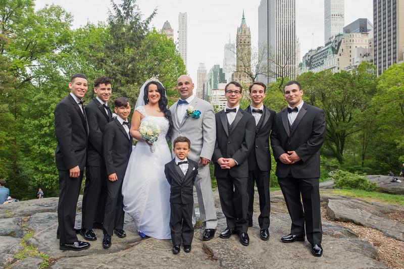 Central Park Wedding - Rosaura & Michael-87.jpg