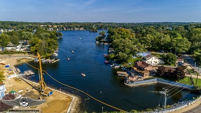 9-30-2018 Portage Lakes