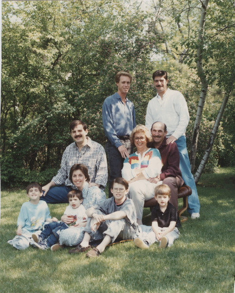 1873-Brad, Andy, Norman, Beverly, Cohen Family.jpg