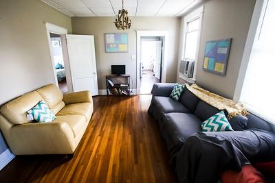 Apartment Photos July 2017