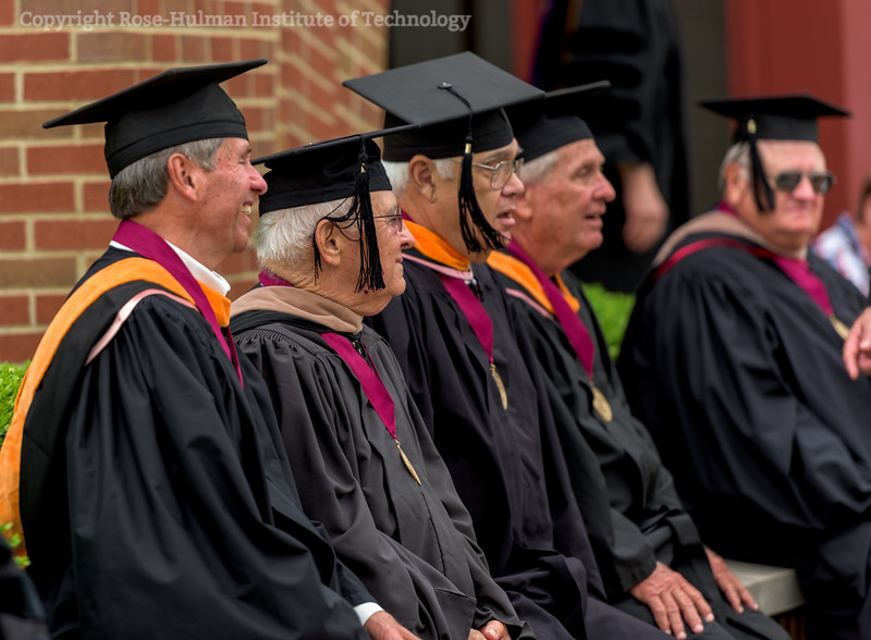 RHIT_2015_Commencement_Class_of_1965-3.jpg