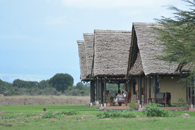 East Africa Safari 13.jpg