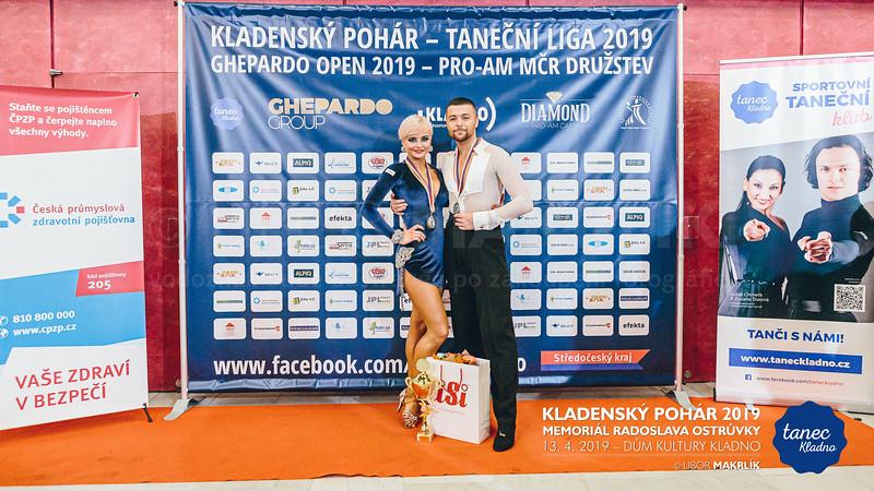 20190413-205127-1379-kladensky-pohar.jpg