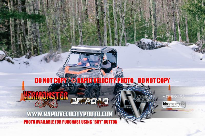 Snowbog-VI-9954_02-23-19  by Brie Morrissey   ©Rapid Velocity Photo & BLM Photography 2019