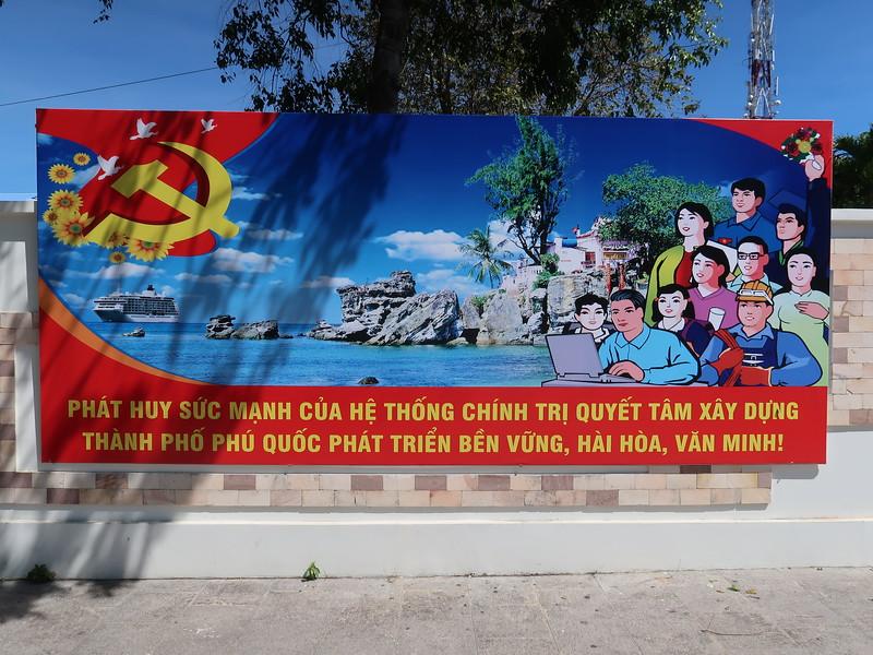 IMG_7475-communist-poster.JPG