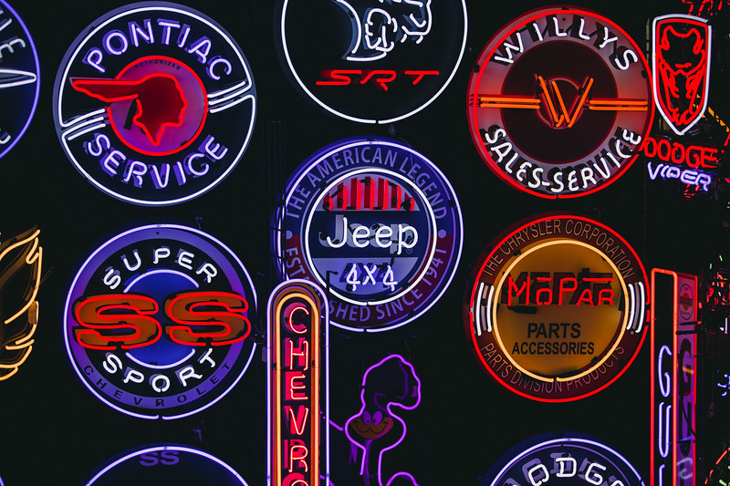 Cars+Coffee-104.jpg