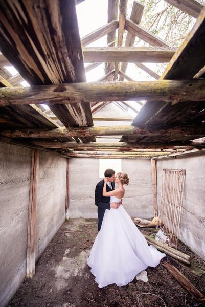 Photographer's top 163 wedding favourites