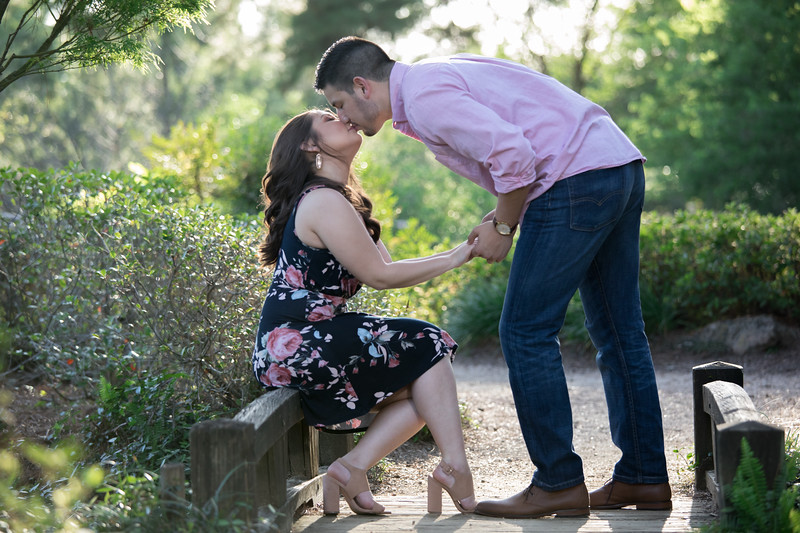 Houston Engagement Photography ~ Crystal and Justin-1242.jpg