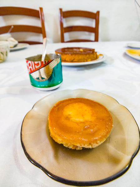 Trinidad cooking class flan-3.jpg