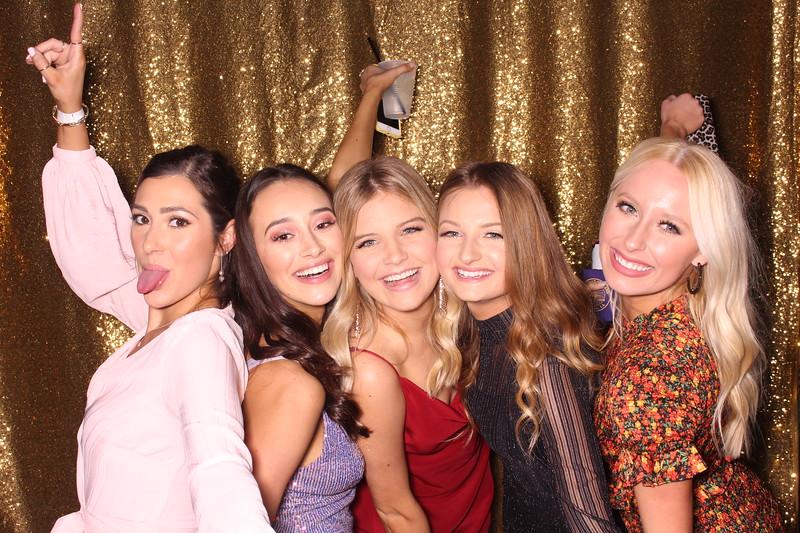 2019-12-14 Kappa Delta Semi Formal_160.JPG
