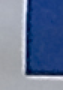19327793-M.jpg