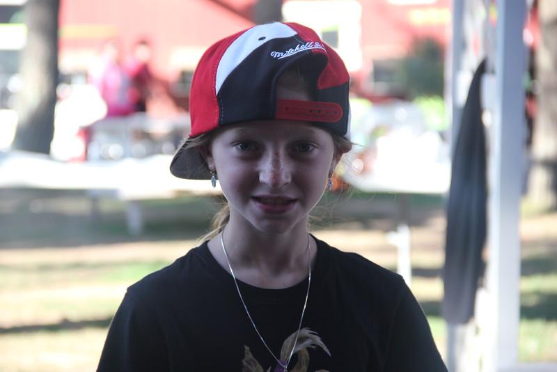 kars4kids_thezone_camp_GirlsDivsion_Smiling (497).JPG