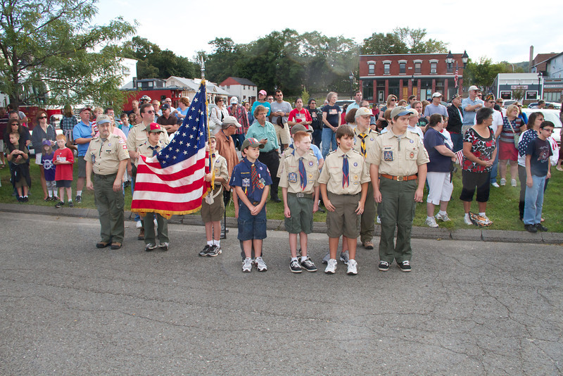 20110911 New Milford Remembers  35.jpg