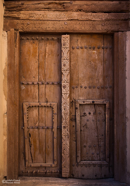 Omani door45- Oman.jpg