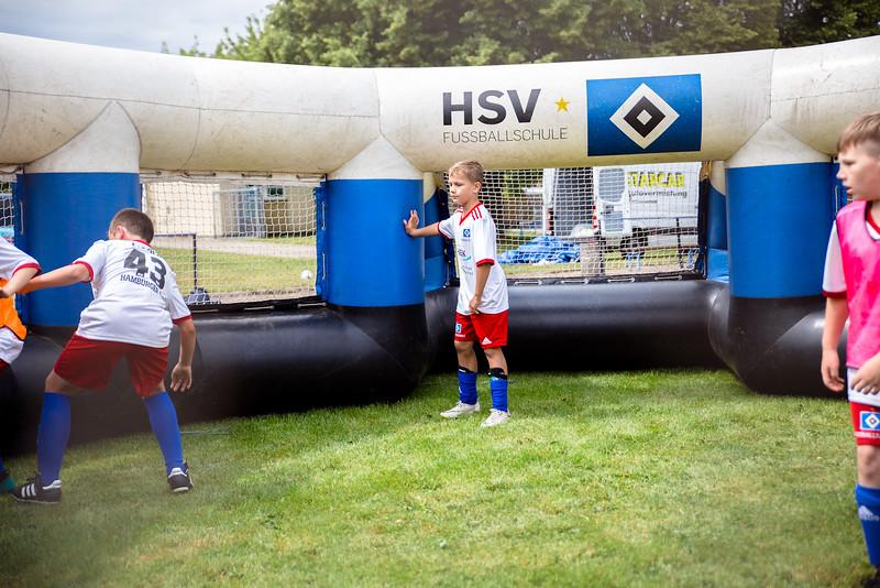 feriencamp-wittenburg-080719---a-99_48233121996_o.jpg