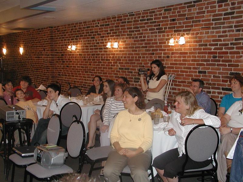 2004-06-02-GOYA-Dinner_024.jpg