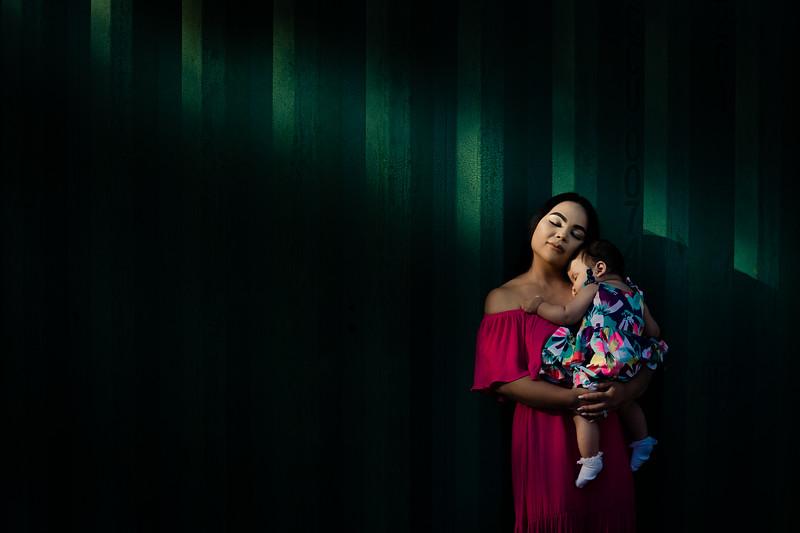 2019 Jessica - Alfred Fam-179.jpg