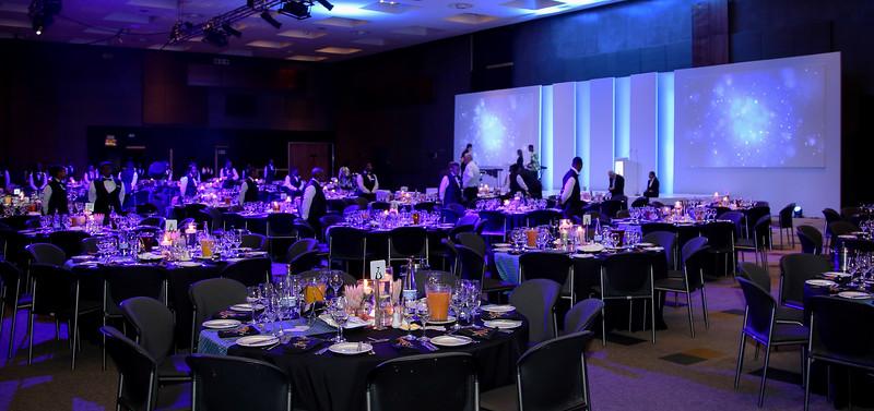 Gala-dinnerTuesday-3.jpg