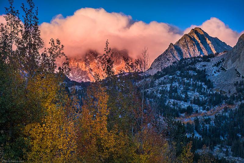 Eastern Sierra Fall Color 2014 North Lake.jpg
