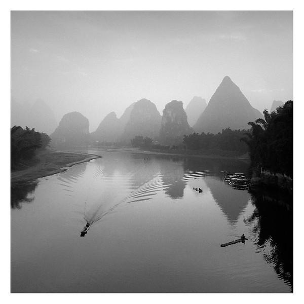 Yangshuo&LiRiver2011_0087.jpg