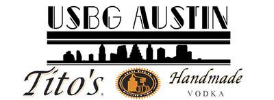 USBG National BBQ