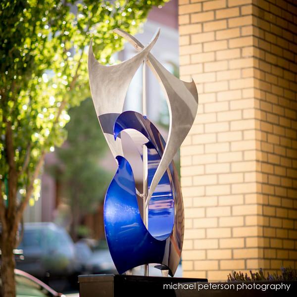 Sculpture11-2003.jpg