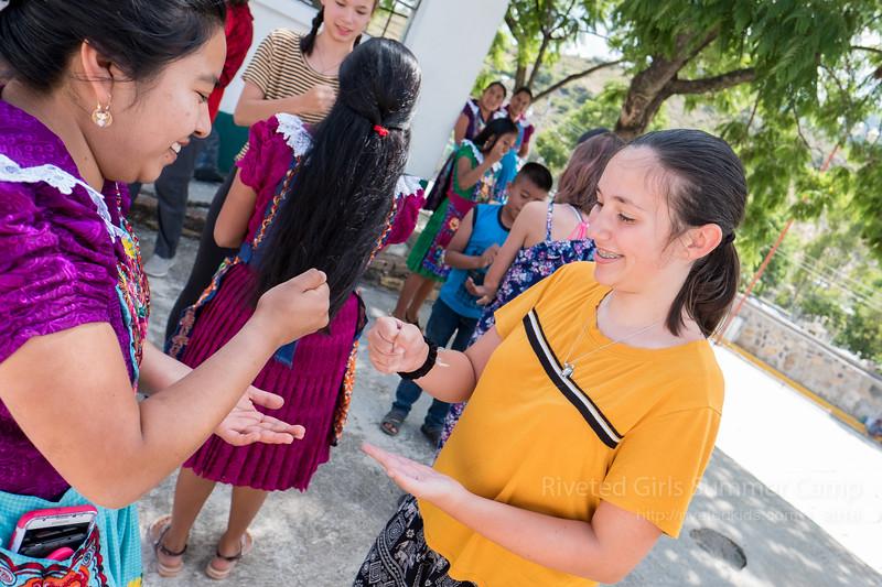 Riveted Kids 2018 - Girls Camp Oaxaca - 314.jpg