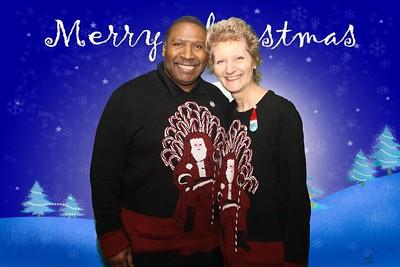 20161225 Izzo Christmas