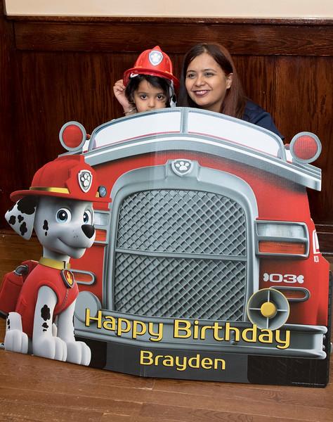 2018 05 Braedon's 1st Birthday 141.JPG