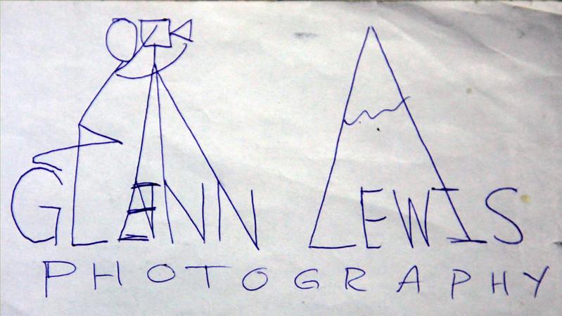 Watermark sketch.jpg