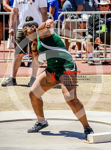 maxpreps.Track18.SatFinals.Girls.Shotput