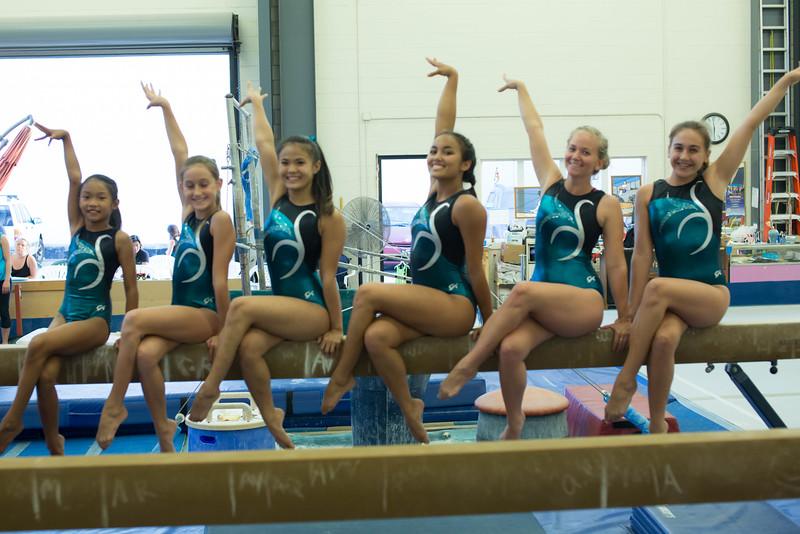 kauai-gymnastics-33.jpg