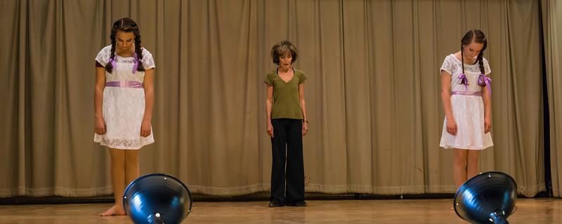 DanceRecital (249 of 1050)-151.jpg