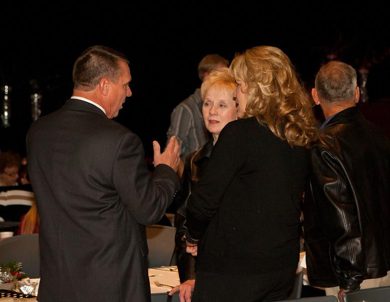 2013 Montesano High School Hall of Fame induction dinner-8444.JPG