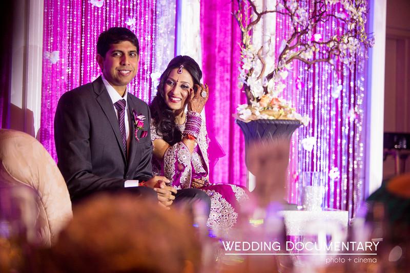Deepika_Chirag_Wedding-2000.jpg