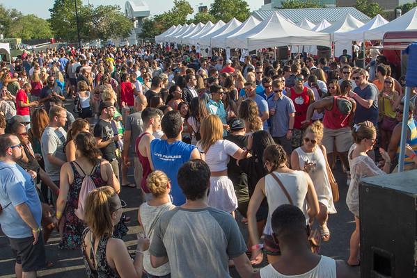 2015 07 SummerFest