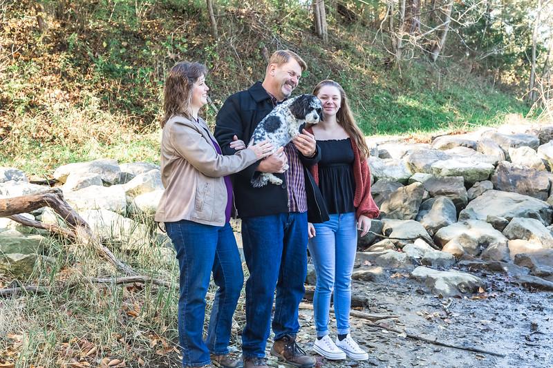 Gooding Family76.jpg